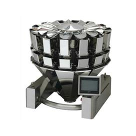 How to choose combination weigher