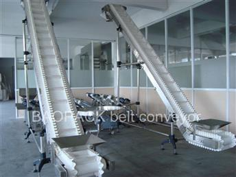 How to maintain the belt conveyor?