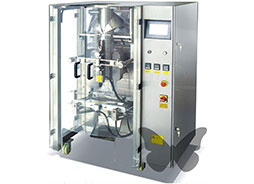 How to Choose A High Quality Vertical Packing Machine?