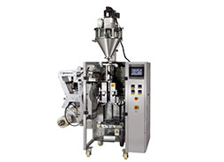 Powder Filling Machines Based on Your Needs