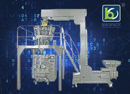 Is the automatic food granule packaging machine valuable to use?