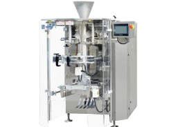 Analysis and Treatment of Market Advantage and Common Faults of Vacuum Vertical Packaging Machine
