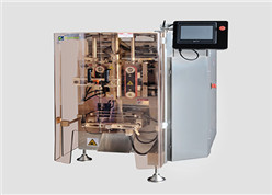 HOW TO MAINTAIN THE VERTICAL PACKING MACHINE? (2)