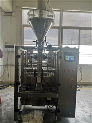 High Speed Automatic Packaging Machine For Packing Curry Powder In Low Price