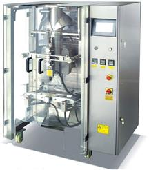 High Efficiency And Rapid Speed Vertical Packaging Machine For Packing Powder