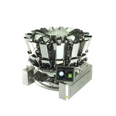 14-heads-weigher-08