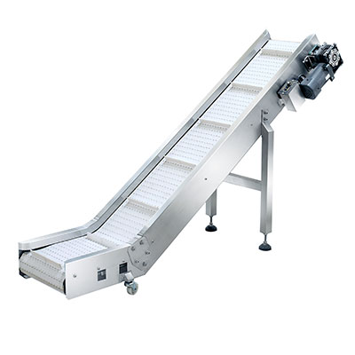 output-conveyor