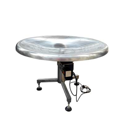 rotary-table-08