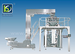 sealing-bag-packaging-machine