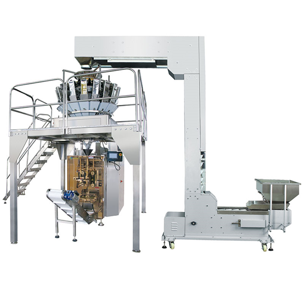 vg42-with-14-heads-weigher