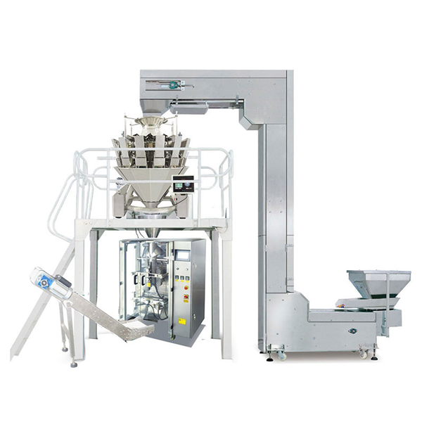 vp52b-with-10-heads-weigher